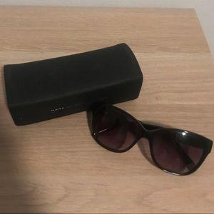 Marc Jacobs Accessories - Marc Jacobs Sunglasses